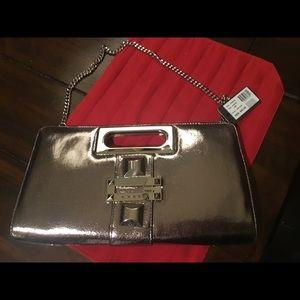 Guess cocktail handbag